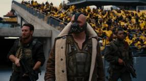 bane mask tom hardy batman dark knight rises