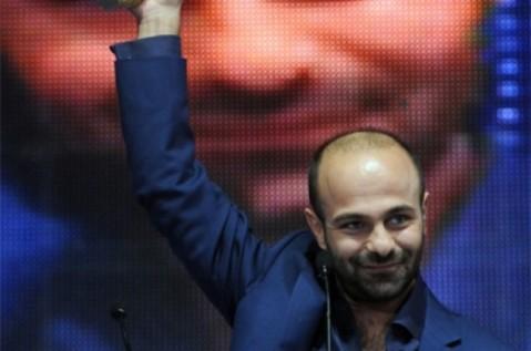 erkan_avci_karadayi_2