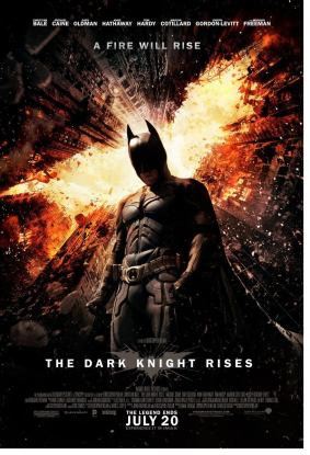 posters-impresos-batman-the-dark-knight-rises-bane_MLA-F-2944926782_072012