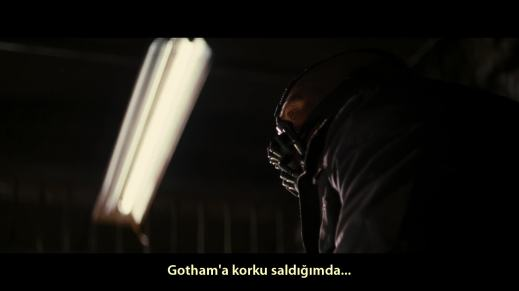 the dark knight rises bane in amacı joker (10)