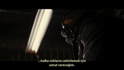 the dark knight rises bane in amacı joker (11)