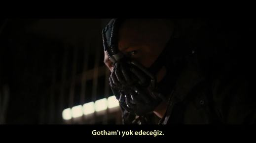 the dark knight rises bane in amacı joker (15)