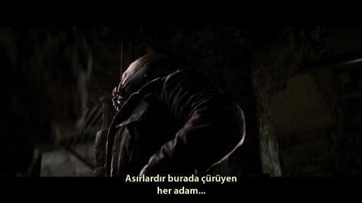 the dark knight rises bane in amacı joker (3)