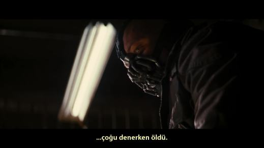 the dark knight rises bane in amacı joker (8)