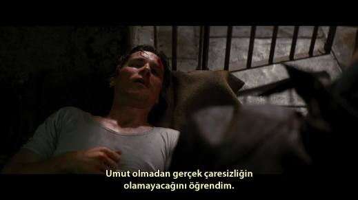 the dark knight rises bane in amacı joker (9)