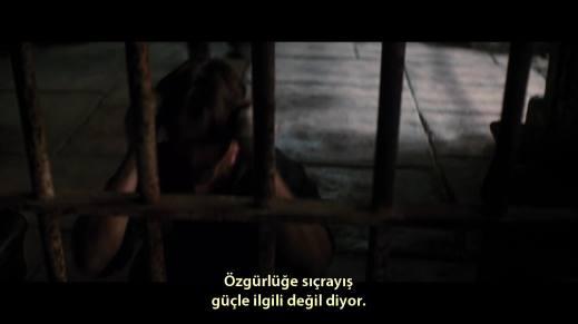 the dark knight rises ölüm korkusu ruh bir çocuk gibi (1)