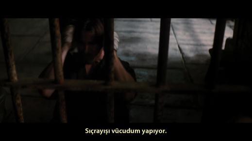 the dark knight rises ölüm korkusu ruh bir çocuk gibi (2)