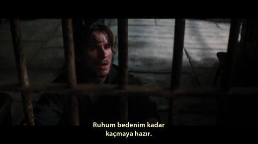 the dark knight rises ölüm korkusu ruh bir çocuk gibi (4)